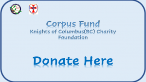 donate canada helps